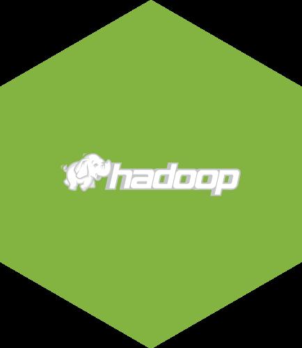 IIIT Hadoop