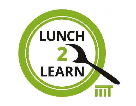l2l-iiit-v4-logo