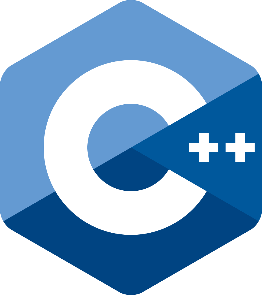 C++ Group Meeting 22.11.17